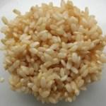 発芽玄米でレトルトのおすすめは?白米との違いを徹底検証!