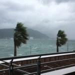 台風の現在地はどこ?最新の情報はこちら【2019年最新版】