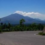 浅間山が噴火!現在の様子はどうなってる?【ライブカメラリンク集】