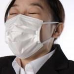 新型コロナウイルスの初期症状、潜伏期間は【最新情報更新中~】