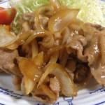 キッチンジローの店舗が大量閉店【マジかよ~】外食産業大丈夫か!
