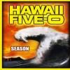Hawaii Five-Oシーズン7のオーディションがあったそうです。