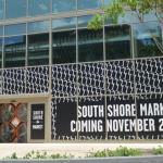 11月11日グランドオープン!カカアコのサウスショア・マーケットをチェック