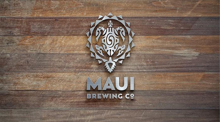 ホリデイ・イン・リゾート・ワイキキ・ビーチコマーに「Maui Brewing Co. Waikiki(マウイ・ブリューイング・カンパニー・ワイキキ)」がオープン!