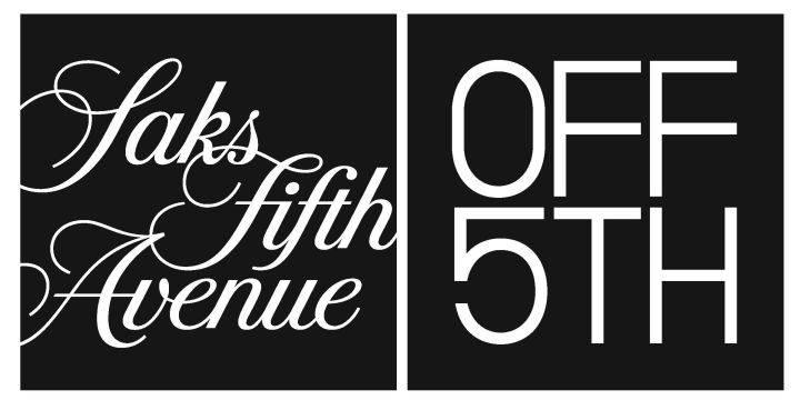 5月11日にアラモアナ・センターに「Saks OFF 5TH Ala Moana Center(サックス・オフ・フィフス・アラモアナセンター)」がついにオープン!