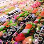 インターナショナル・マーケット・プレイスに「Mistuwa Marketplace Waikiki Store(ミツワ・マーケットプレイス・ワイキキ)」が5月15日オープン!