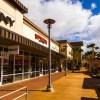 Waikele Premium Outlets(ワイケレ・プレミアム・アウトレット)のお店を調べてみた①(2017年6月時点)