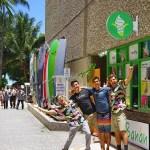 ワイキキにモンサラットの人気スイーツ店「Banán Waikiki(バナン・ワイキキ)」がオープンしました!