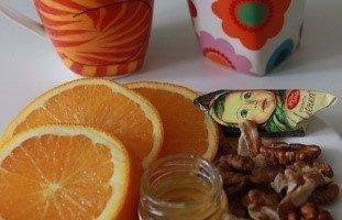 スタバのオレンジバニラシュガーの カロリーやおすすめカスタマイズを紹介!