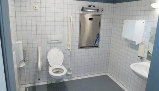 トイレのビデ機能の正しい使い方知ってますか?妊娠中や生理中は使っても良いのか?不潔じゃない?