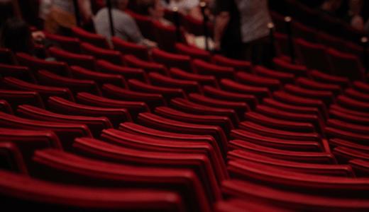 ミュージカル「エリザベート」のあらすじを超簡単に紹介!宝塚の配役や公演情報なども!