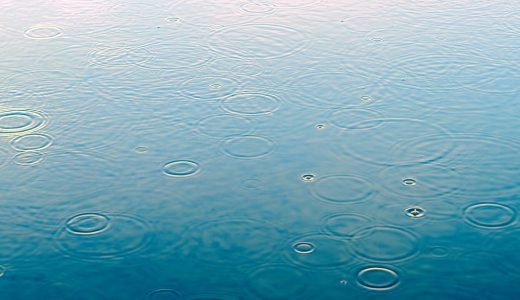 湿度を下げるにはタオルが簡単!方法や効果は?扇風機と併用で最強説!