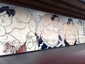 相撲界,角界,相撲界 角界,相撲界 角界 語源,相撲界 角界 由来