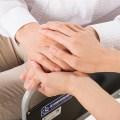 介護士,介護士 資格,介護士 資格 種類,介護士 資格 取得
