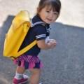 保育園 通園バッグ,通園バッグ リュック,保育園 通園バッグ リュック,保育園 通園バッグ リュック メリット,保育園 通園バッグ リュック デメリット