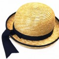 麦わら帽子,幼稚園 麦わら帽子,幼稚園 麦わら帽子 保管,幼稚園 麦わら帽子 洗濯,幼稚園 麦わら帽子 クリーニング