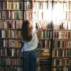 2018年3月29日に開業した東京ミッドタウン日比谷 老舗書店の有隣堂の挑戦に注目