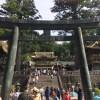 """日光東照宮に行ったら""""仏岩""""も絶対にお勧めします。"""