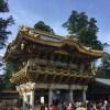 床の間・神棚・仏壇は、どこに配置すればいいの?