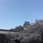 姫路城・ホグワーツ城・大阪城のヒミツ
