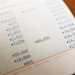 まんがでわかる年収200万円からの貯金生活宣言  これでまた無駄使いが減る(11/100)