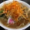 宇都宮餃子 めんめん に行ってきました。