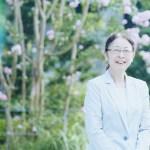 村木厚子の拘置所での支えは「花さき山」と「一日一生」!コナンも好き!