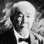 令和の新一万円札が渋沢栄一の理由は⁈名言夢七訓の誕生秘話は⁈