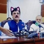 猫耳大臣が配信された理由は⁈ユスフザイ氏とマララさんの関係は⁈