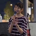 三阪咲のwiki風プロフィール‼︎デビューはいつ⁈英語力は⁈