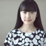 芦田愛菜が賢い理由は⁉︎本好きのきっかけとおすすめは⁈