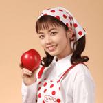 【美食探偵明智五郎】苺が作る漫画飯のレシピは⁉︎小芝風花の感想は⁉︎