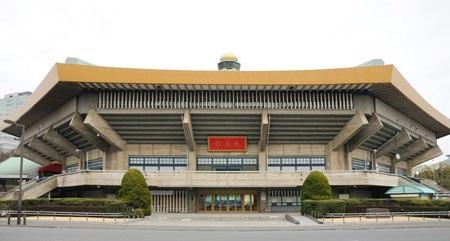 日本武道館 近く ホテル 安い