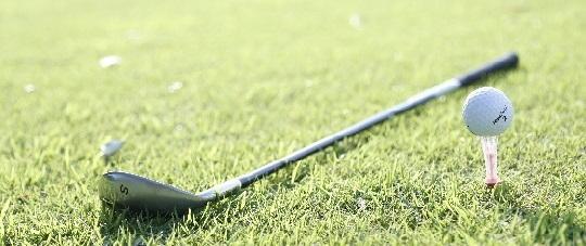 父の日 プレゼント ゴルフ ランキング