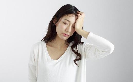 偏頭痛 原因 対策