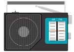ネットラジオレコーダーが録音できない不具合の対処方法!使い方は?
