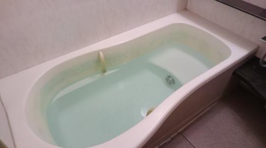お風呂 癒しグッズ