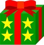 クリスマス プレゼント 子供