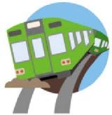 電車の遅延証明書もらい方は?遅延証明は後日でもOK?何分から遅延?