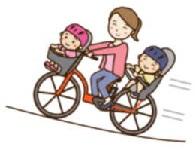 電動アシスト付き子乗せ自転車を買って良かった点&悪かった点