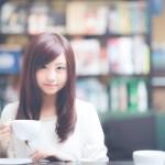 岩田絵里奈アナは大物俳優と熱愛彼氏の噂!出身高校と大学はどこ?