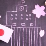 野ブタ。をプロデュース第8話あらすじネタバレ!いじめの正体!