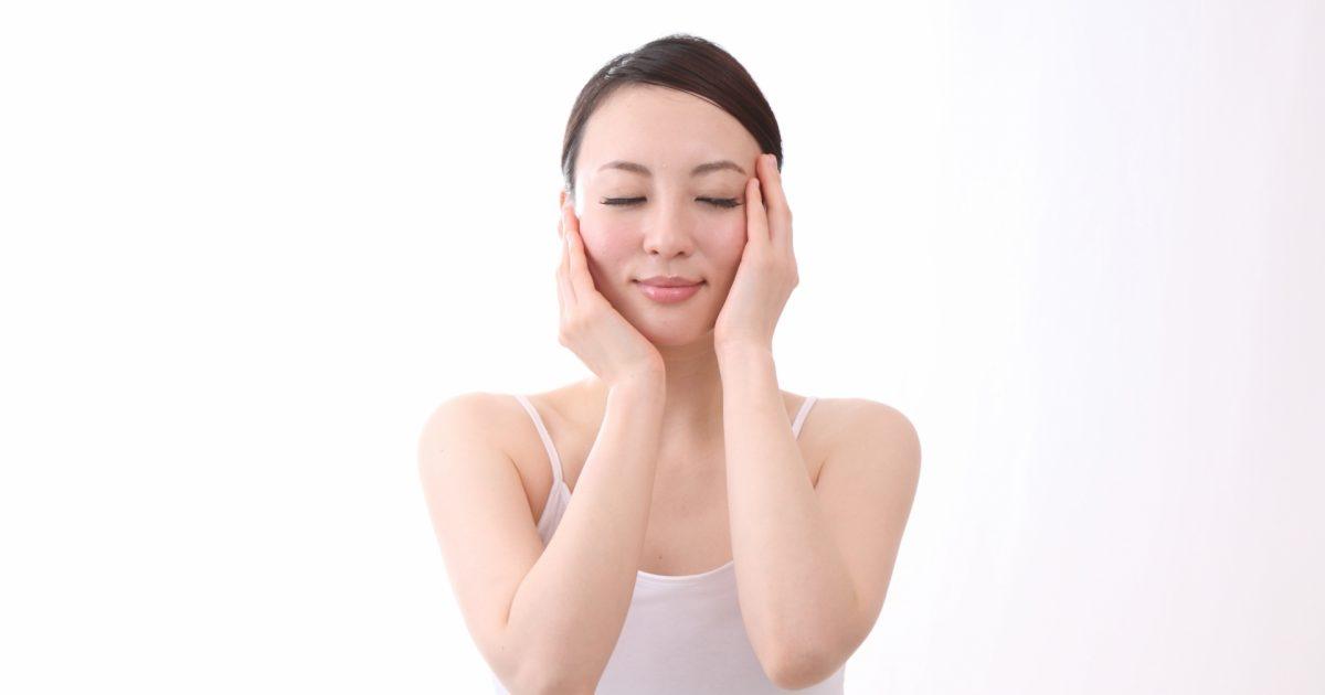 【Considermal(コンシダーマル)】潤いの続くオールインワンゲル美容液で毛穴、シミ対策を!