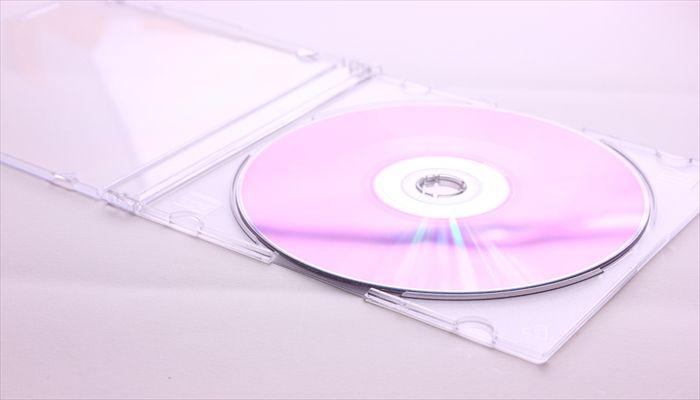 ホワイトデー メッセージ サプライズ CD