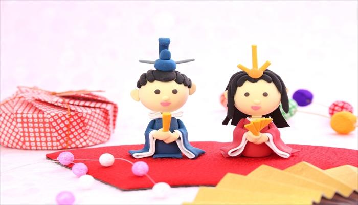 雛人形 結婚できない みんな