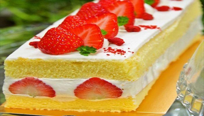 こどもの日 手作りケーキ クックパッドで1位のケーキ