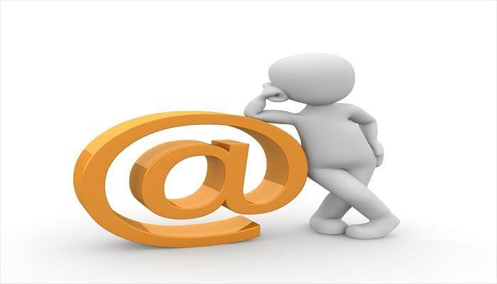 goomail gmail 取得