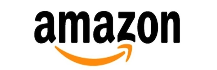 Amazon ネクタイ おすすめ