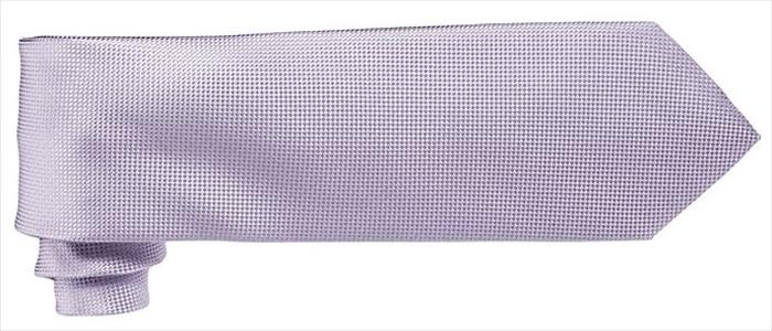 安いネクタイ おしゃれ