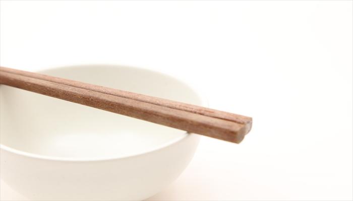 GW 1人 おすすめ 体 メンテナンス 断食